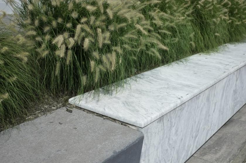Eastern Manner Marble Grass DT JC
